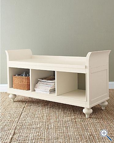 Best 1000 Images About Bedroom Benches On Pinterest 640 x 480