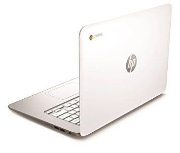 HP Chromebook 14  £183.52  x006na (NVIDIA Tegra K1, 2 GB RAM,