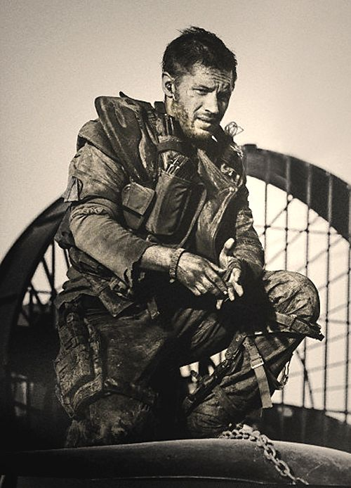 97 best Tom Hardy images on Pinterest | Toms, Beautiful ...