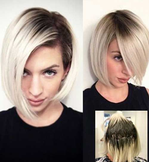 bob haircut images 1584 best hairstyles images on 1584