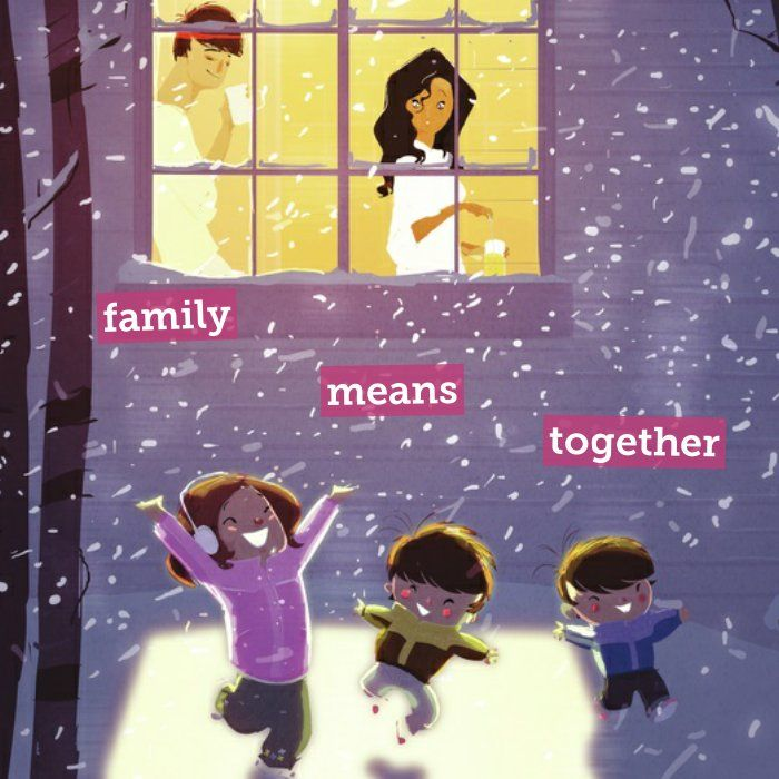A poem from TeresaAverta with art by Pascal Campion on Storybird