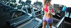 The Best Workout Schedule To Lose Weight For Women | LIVESTRONG.COM