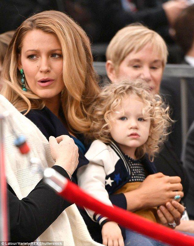 james blake tennis kids - photo #38