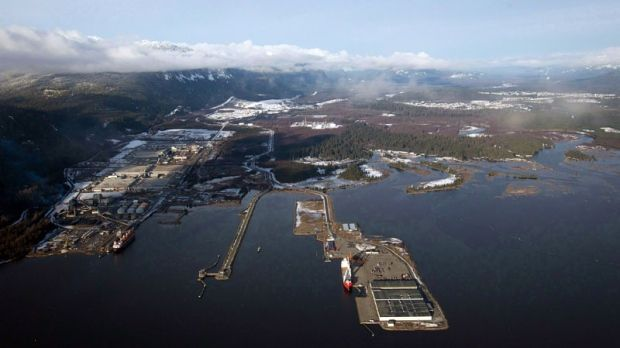 A federal review panel says the proposed $7.9-bilion Northern Gateway pipeline project should go ahead if more than 200 conditions are met. ...