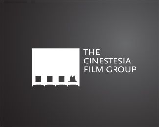 The Cinestesia Film Group