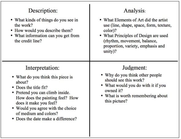 interview questions for critical thinking skills Critical thinking skills are what we develop when we take time to analyze an   one of my favorite questions to pose when interviewing sourcing.