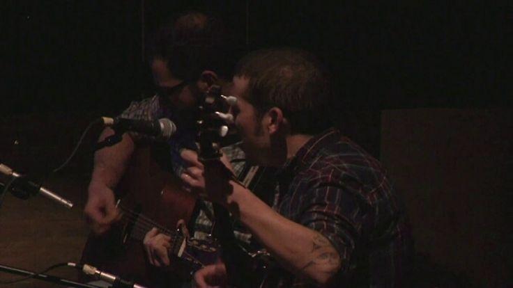 SANGUE IN ARIZONA (WESTERN) Immagini: Sergio montano, Athos Bernardini (archivio Circo di Pippetto) Musiche: Wrong Side Hill (Filo Garilli, Marino Chiesa) Progetto: Platò