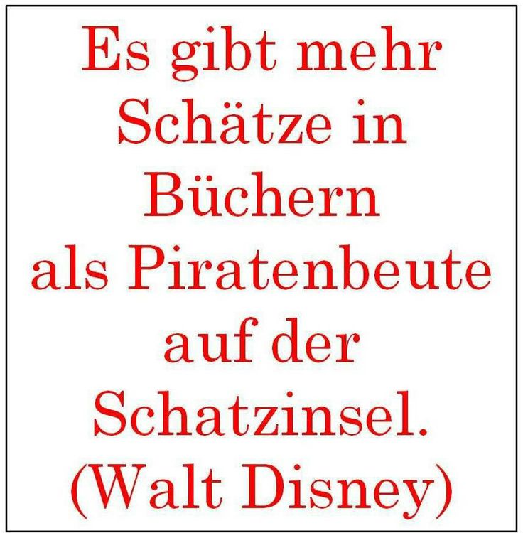 80 besten Zitate ❤ Sprüche Bilder auf Pinterest | Zitate, Elch ...
