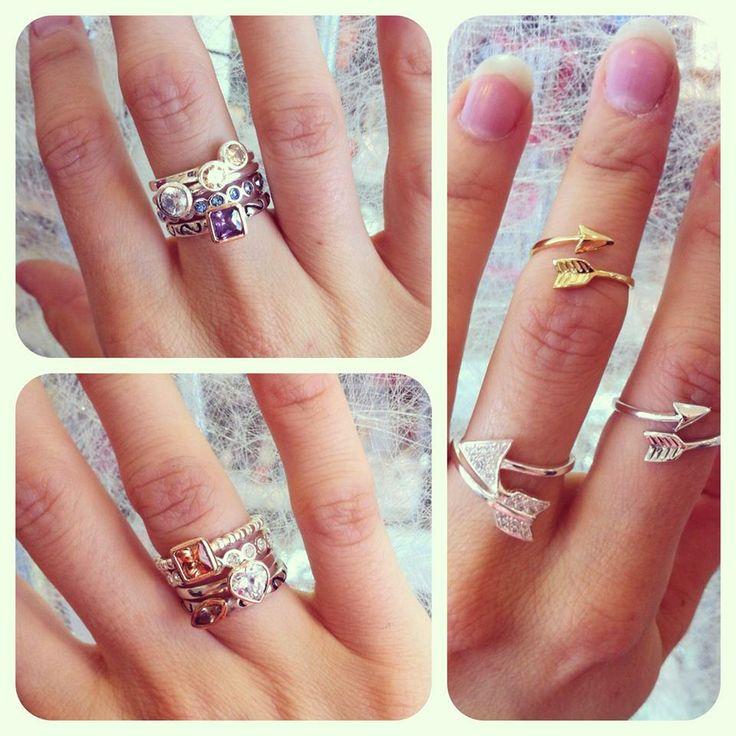 Kish Jewellery