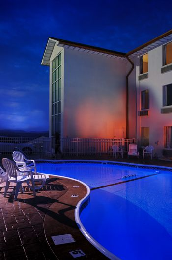 10 best savannah house hotel images on pinterest. Black Bedroom Furniture Sets. Home Design Ideas