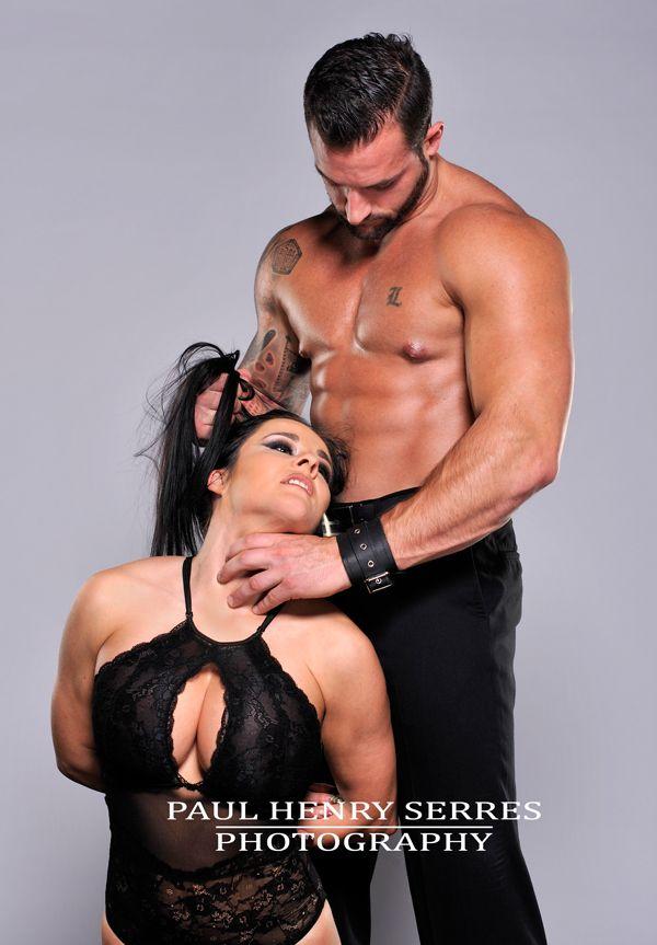 Romance novel photographer, Book cover, Romance novel, BDSM romance, Stock photo, Stock images available for book covers