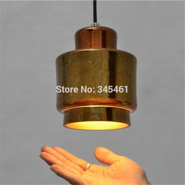 56 pinterest alibaba aliexpress nordic minimalist hemp rope lamp diy hanging pendant lamp american country style dia3 mozeypictures Choice Image