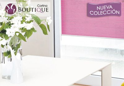 Estores enrollables lisos, venta online cortinas, paneles japoneses