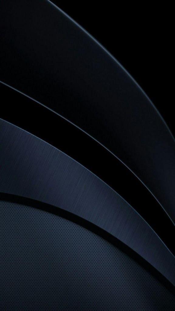 Iphone 2018 Wallpaper Iphone Xs 2018 Wallpapers Iphone 2018 Wallpapers Iphone Xs Background Iphone Grey Wallpaper Mobile Black Hd Wallpaper Black Wallpaper Iphone xs wallpaper grey