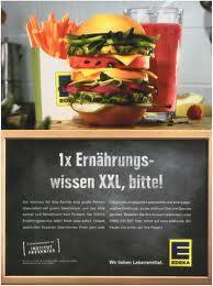 """Képtalálat a következőre: """"edeka werbung"""""""
