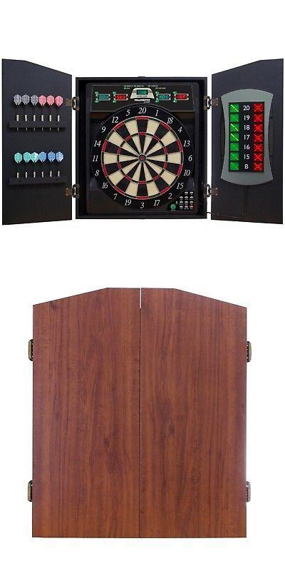 The 25+ best Arachnid dart board ideas on Pinterest | Electronic ...