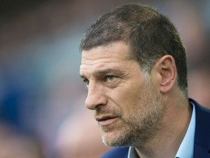 Slaven Bilic: 'My West Ham United future is not important at this time'