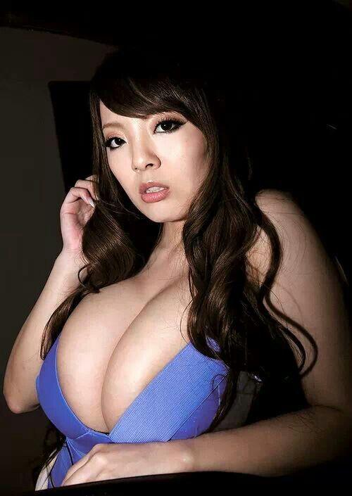 Asian Jugg 89