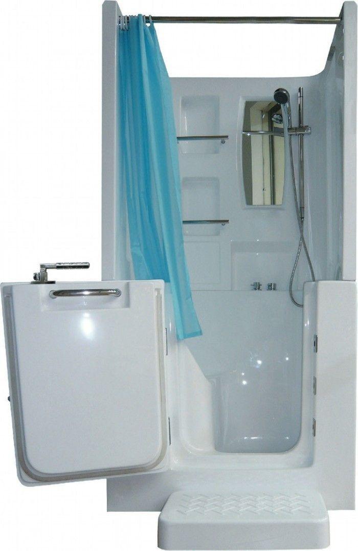 schones badezimmer ungeziefer webseite bild oder bedfbeefcffaffb