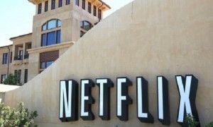 Netflix oferta empleo para lanzarse en siete nuevos mercados