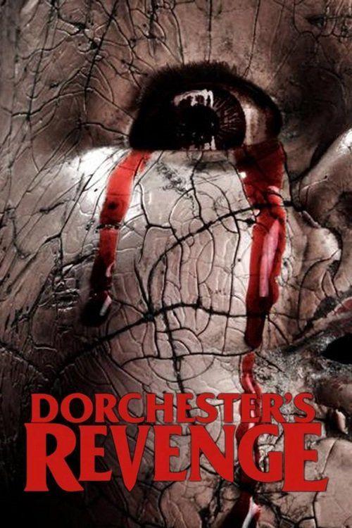 Watch Dorchester's Revenge: The Return of Crinoline Head (2014) Full Movie Online Free