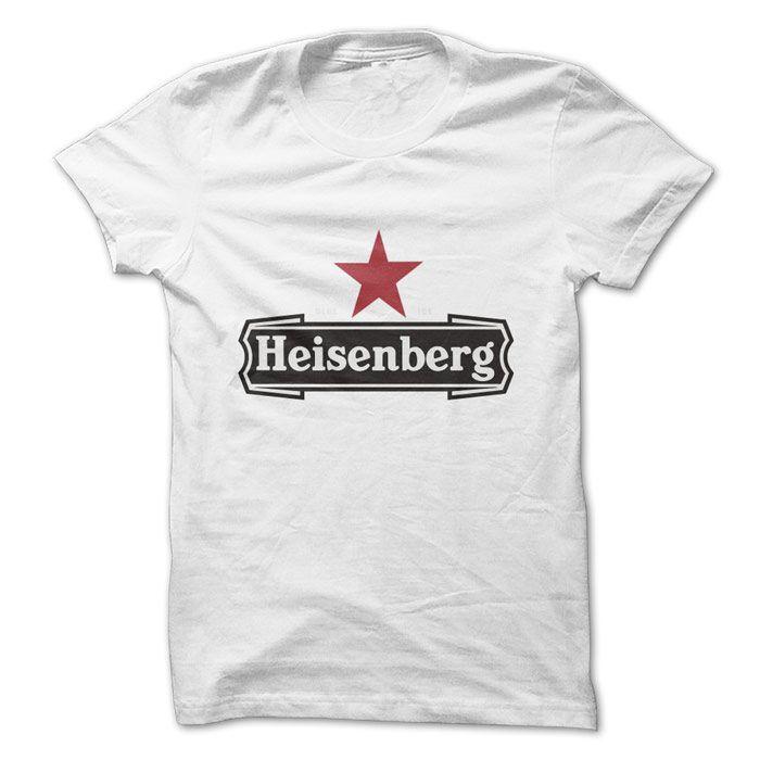 Reebok MESS YOU UP TEE - Camiseta print - rustic wine QyvWdK