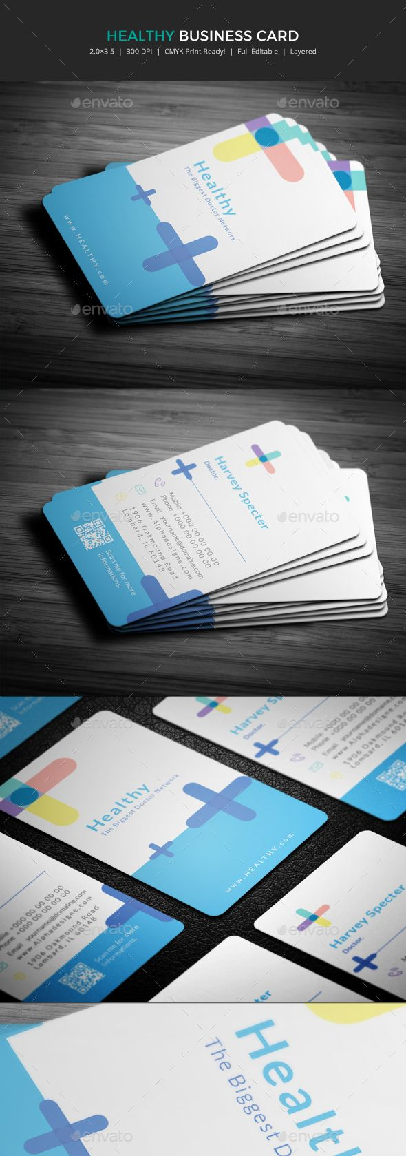 The 25 best business card maker ideas on pinterest card maker corporate business cards download here https magicingreecefo Image collections