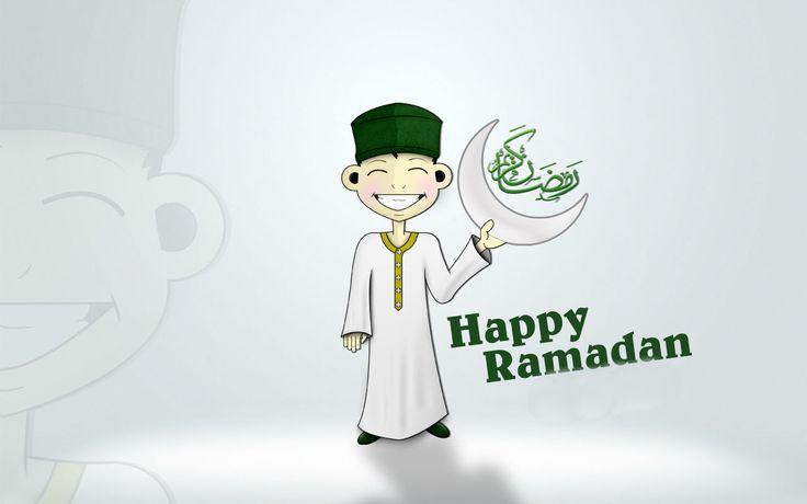 Ramadan Eid: Ramadan Wallpapers, Ramadhan Wallpaper, Id ul Fitr 1024×768 Ramadan Wallpapers (60 Wallpapers)   Adorable Wallpapers