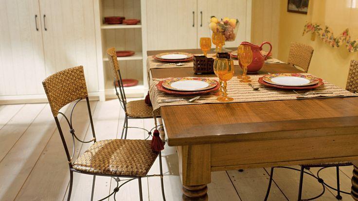 ... mobili da cucina con macchina per caffè espresso mobili da cucina