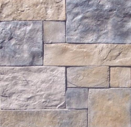 Stone Veneer Castles And Stones On Pinterest