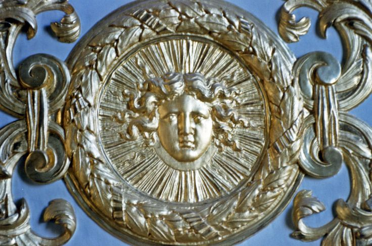 17 Best Images About Sun Faces On Pinterest Arch House
