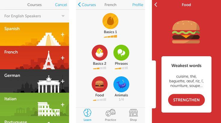 duolingo_iphone_best_apps_screens.jpg (1600×888)