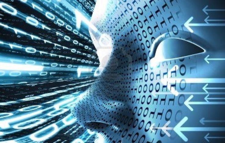 La #tecnología para Oscar Carmona