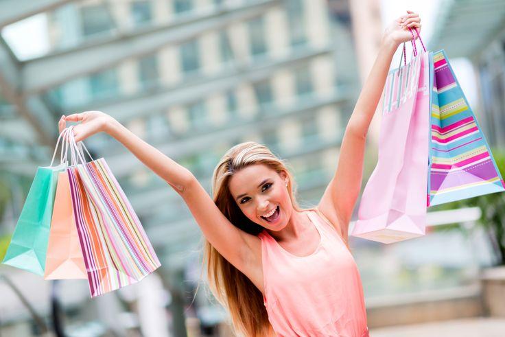 Pohditko+kalliin+vaatteen+ostamista?+Tämä+laskukaava+auttaa+tekemään+päätöksen