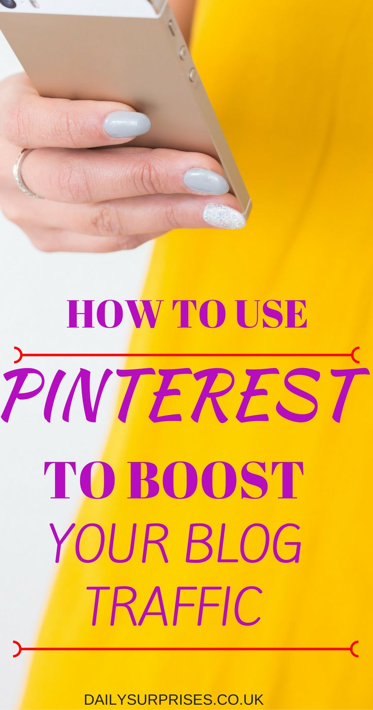 How do use Pinterest to boost your blog traffic? You need good pin design, good description and good strategy. This article shows you all the Pinterest tips you need to know as a blogger. Pinterest tips for bloggers| How to drive traffic from Pinterest| How to grow Pinterest traffic|Pinterest strategy that works in 2017|How to find Pinterest group board|Pinterest courses|Best Pinterest course