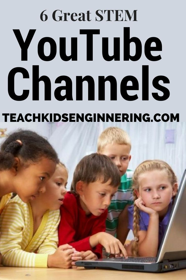 10 Best Homeschool S Channel Images On Pinterest