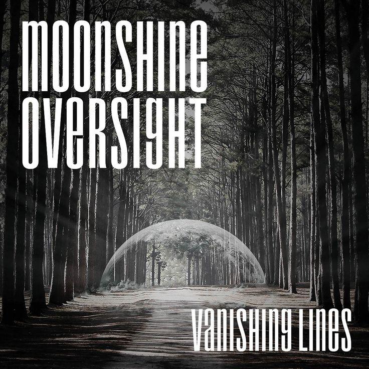 """https://polyprisma.de/wp-content/uploads/2017/11/Moonshine-Oversight-Vanishing-Lines.jpg Moonshine Oversight - Vanishing Lines https://polyprisma.de/review/moonshine-oversight-vanishing-lines/ Frischer Alternative Rock von der Mittelmeerküste Moonshine Oversight aus der französischen Hafenstadt Toulon wurde 2014 gegründet und veröffentlichte 2016 die selbstbetitelte Debüt-EP Moonshine Oversight. Gut ein Jahr danach veröffentlicht die Band jetzt das erste """"richt"""