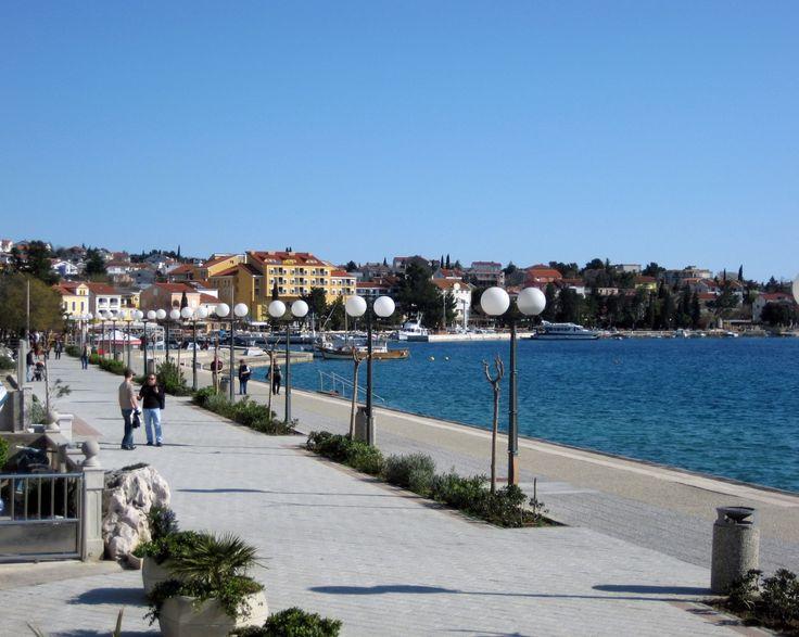 Horvátország-Kvarner-öböl-Selce.jpg (1024×817)