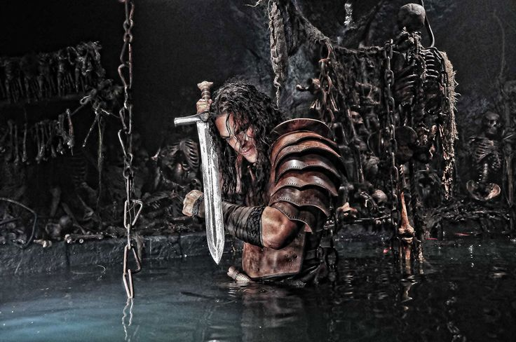 best 25 conan the barbarian 2011 ideas on pinterest
