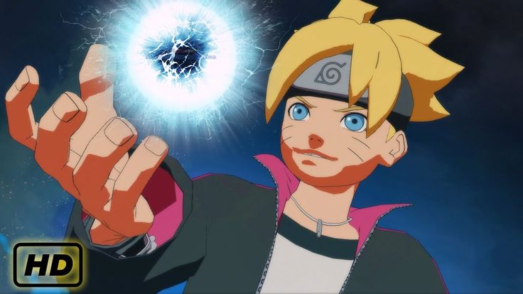 [video] All Super and Ultimate Attacks (Jutsu) from Naruto: Road to Boruto DLC #Playstation4 #PS4 #Sony #videogames #playstation #gamer #games #gaming