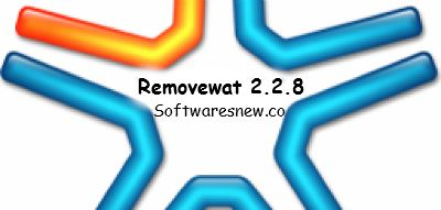 http://softwaresnew.co/removewat-2-2-8-windows-7/