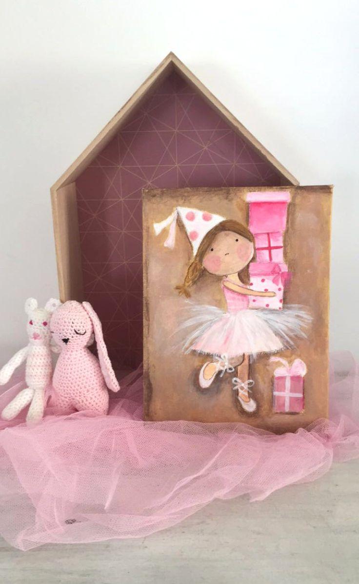 les 25 meilleures id es de la cat gorie petite ballerine sur pinterest ballerine pour petite. Black Bedroom Furniture Sets. Home Design Ideas