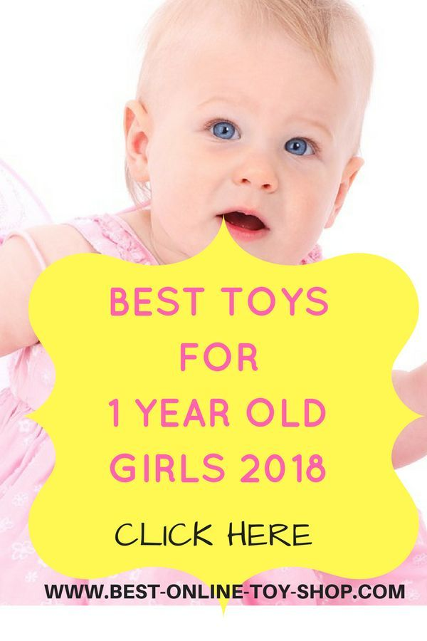 50 Toys For 1 Year Old Girl Christmas Gifts In 2020 Toys For 1 Year Old First Birthday Gifts Girl Birthday Gifts For Kids