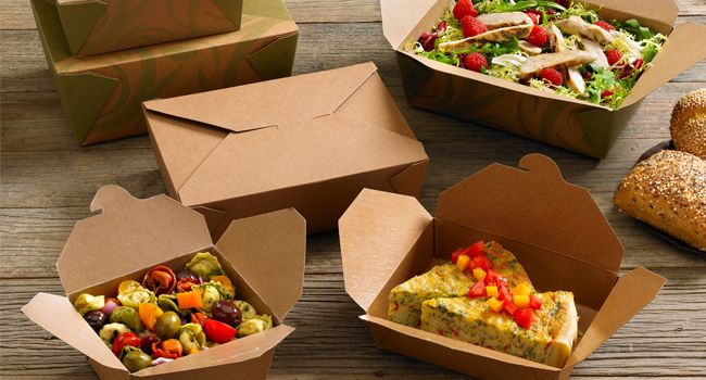 3 Tried and Tested Methods of Promoting Sustainability in Your Restaurant