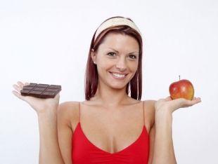 Сладкая жизнь. Какие десерты безвредны для талии? | Правильное питание | Здоровье | Аргументы и Факты