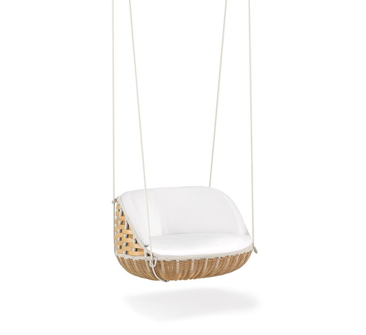 for my home on pinterest chairs swing chairs and outdoor fabric