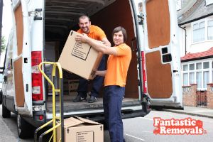 Professional Removal Services by Fantastic Removals London. We provide a quick and easy move. Be it your house or business, all you need to do is contact our removal company and we will take care of the rest for you. Just tell us what you're moving and when you want it moved- our friendly specialists will make sure your belongings will reach their destination. Learn more: http://www.fantastic-removals.co.uk/ #removal #london #fsfamily