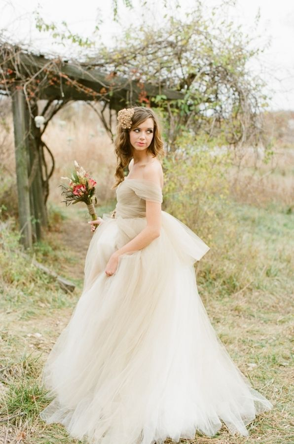 Rustic wedding dresses for mother pictures to pin on for Mother of bride dresses for country wedding