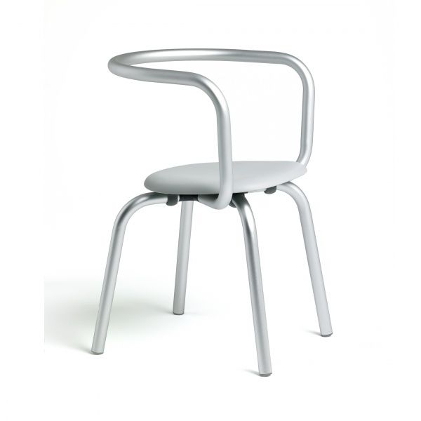 1308 best IN SILLAS CHAIRS images on Pinterest Chairs and Spaces