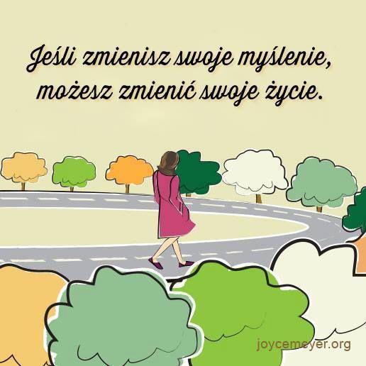 http://przemek-sliwka.blog.onet.pl/2014/04/29/sposob-myslenia/